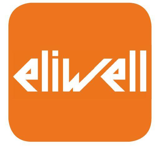 ELIWELL.JPG