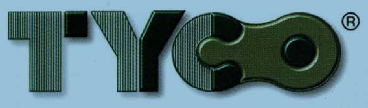 TYC.JPG